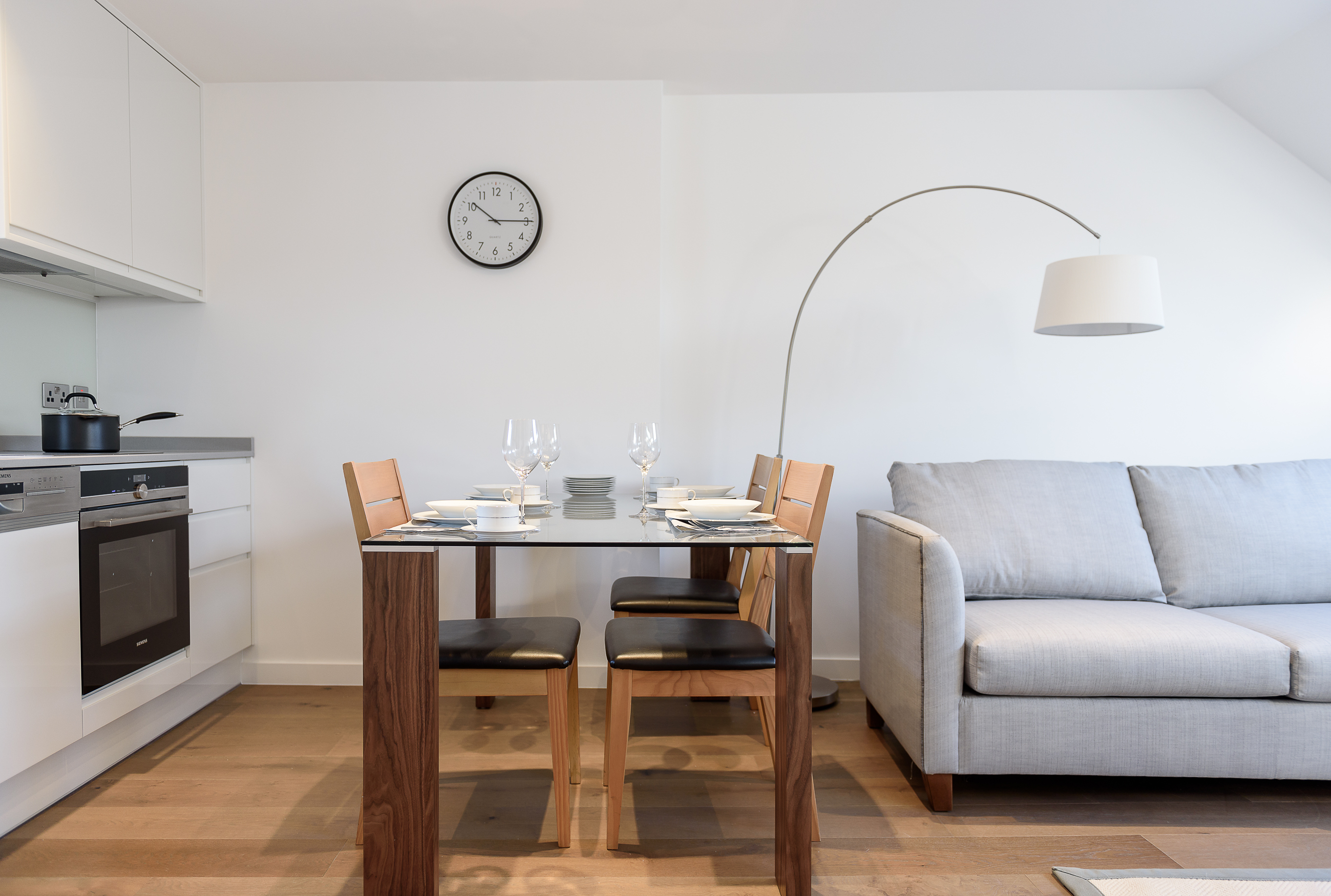 dining-area-high-res